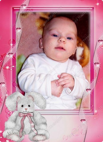 Наша доченька фото 1