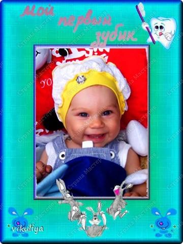 Наша доченька фото 4