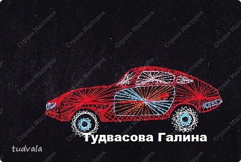 Автомобили, автомобили... фото 1