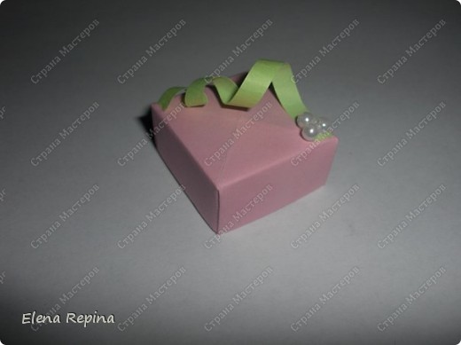 """""""Зеленое яблоко"""" (металлическая основа, пластмассовое яблоко)   фото 8"""