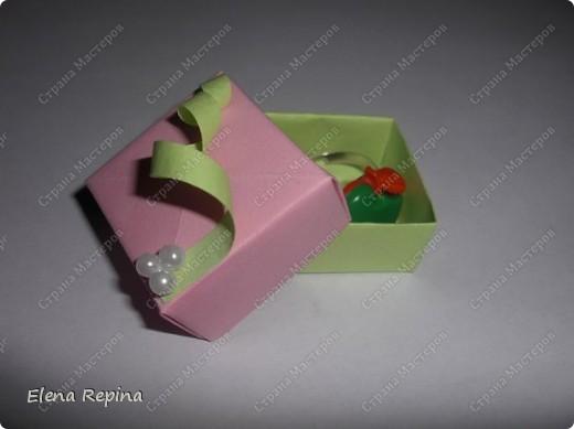 """""""Зеленое яблоко"""" (металлическая основа, пластмассовое яблоко)   фото 7"""