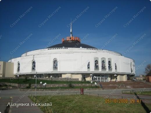 Нижегородский кремль- лицо города. Сюда мы приезжаем всей семьей гулять и любоваться красотой!  крепость в Нижнем Новгороде, исторический центр города, каменный пояс, охватывающий вершину гористого мыса и уступами лежащий на волжских склонах. (С) Википедия фото 3