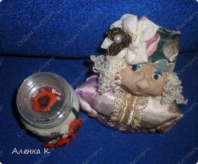 Попытки работы с пластикой. фото 4