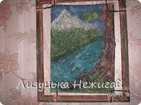 Дыхание Кавказских гор.  Эльбрус двуглавый, седой ,величавый Ты тамада у нас.... фото 2