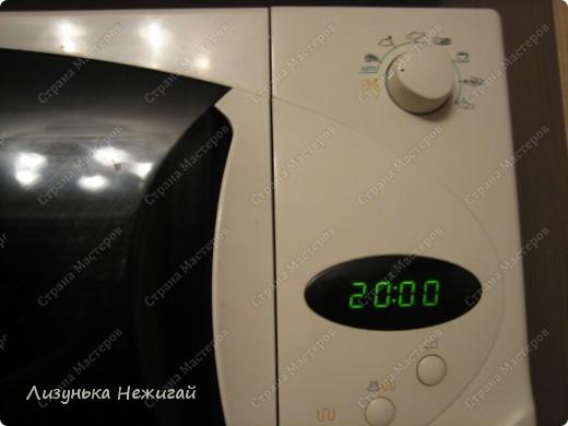 серия МК ОДИН ДОМА- Аппетитная грудка. приготовлено за 20 минут в микроволновой печи. фото 7