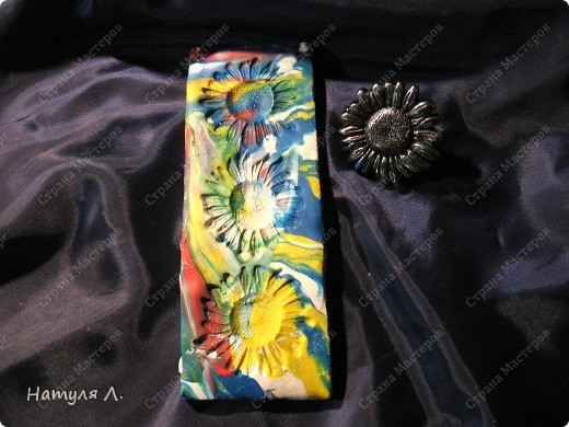 Девочки, представляю некий проект..... Идею таких подсвечников увидела здесь, к сожалению автора не помню.  Заготовки высохли...в ближайшее время покажу в цвете....а пока берите гипс, формочки....и начинайте творить :о) Это просто!!!! фото 6