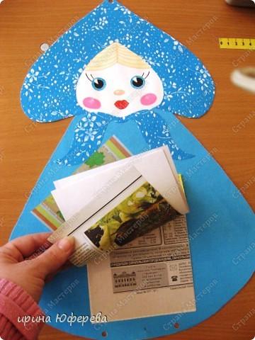 """Это демонстрационный материал для уроков технологии """"Коллекция видов бумаги"""", а у детей другие - у каждого индивидуальные. фото 2"""