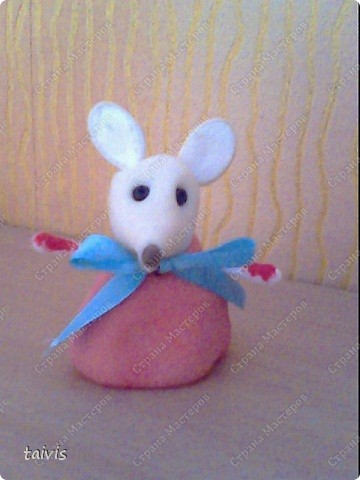 Соленые мышата. фото 3