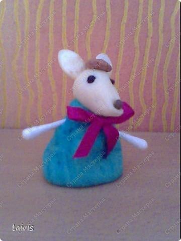 Соленые мышата. фото 4