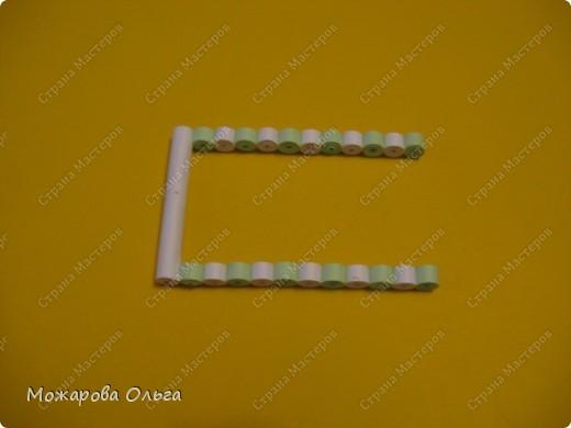 Хочу поделиться методом сборки моих шкатулок. Принцип сборки у всех одинаковый, сначала собирается каркас, потом заполняются стенки. http://stranamasterov.ru/node/65010  http://stranamasterov.ru/node/42840  фото 4