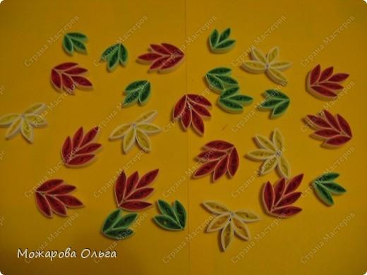 Хочу поделиться методом сборки моих шкатулок. Принцип сборки у всех одинаковый, сначала собирается каркас, потом заполняются стенки. http://stranamasterov.ru/node/65010  http://stranamasterov.ru/node/42840  фото 9