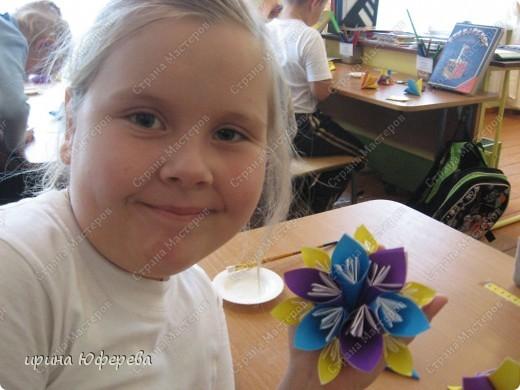 один цветок фото 10
