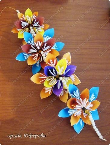 один цветок фото 2