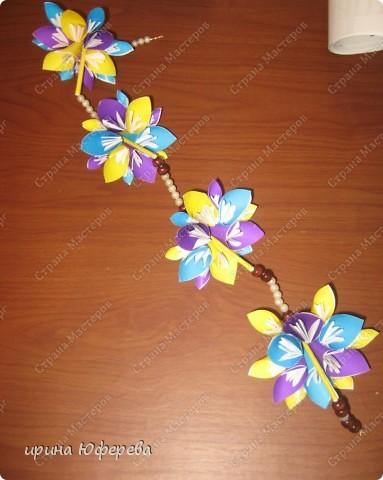 один цветок фото 3