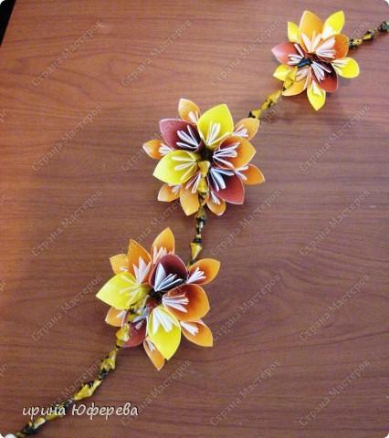 один цветок фото 4