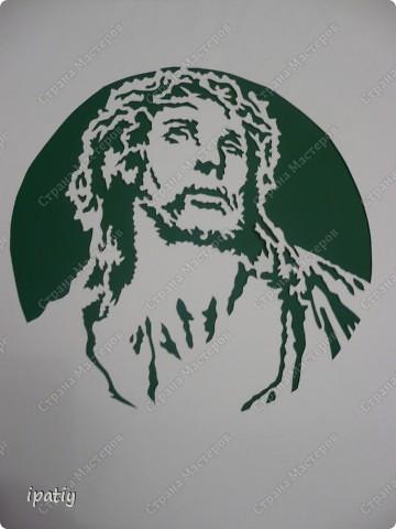 Ииссус