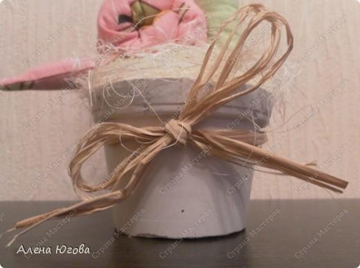 Благодаря приблежающемуся празднику Дню Матери, усадила себя за изготовление подарков. В итоге - Тильдомания !!! Давненько мечтала этим занятся. Столько хочется еще сшить... фото 3