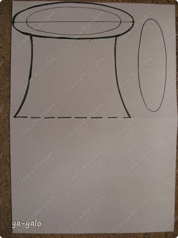 """Дорогие мастерицы! Огромное спасибо вам за многочисленные отклики на МК """"КОТ В МЕШКЕ"""" https://stranamasterov.ru/node/115412.  Ваши теплые слова не пропали даром - вот придумалась еще одна (В нескольких экземплярах) открытка. Теперь главный герой - кролик. И не просто кролик, а в шляпе фокусника фото 22"""