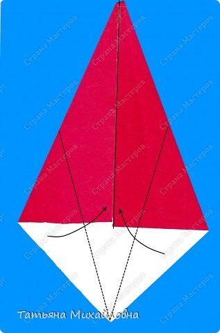 В прошлом учебном году у нас был цикл занятий по оригами   и появился выводок зайчат и много котов. Чтобы вспомнить, даю ссылки: Котенок - сидящий. Занятие 7 http://stranamasterov.ru/node/50606   Котенок - лежащий. Занятие 6 http://stranamasterov.ru/node/58657  Котенок стоящий. Занятие 4 http://stranamasterov.ru/node/68830 Котенок (мордочка). Занятие 8.http://stranamasterov.ru/node/69375  Зайчики  (два). Занятие 13. http://stranamasterov.ru/node/70876  Зайчонок.  Занятие 17 http://stranamasterov.ru/node/72508    фото 9