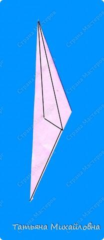 В прошлом учебном году у нас был цикл занятий по оригами   и появился выводок зайчат и много котов. Чтобы вспомнить, даю ссылки: Котенок - сидящий. Занятие 7 https://stranamasterov.ru/node/50606   Котенок - лежащий. Занятие 6 https://stranamasterov.ru/node/58657  Котенок стоящий. Занятие 4 https://stranamasterov.ru/node/68830 Котенок (мордочка). Занятие 8.https://stranamasterov.ru/node/69375  Зайчики  (два). Занятие 13. https://stranamasterov.ru/node/70876  Зайчонок.  Занятие 17 https://stranamasterov.ru/node/72508    фото 12