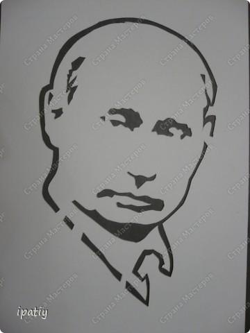Благодаря oksana-matveeva76 у меня теперь тоже есть Премьер-министр.