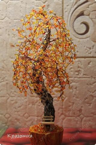 Осень... фото 1