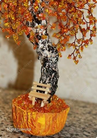 Осень... фото 3