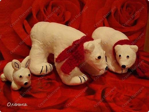Мои мишки.  фото 3