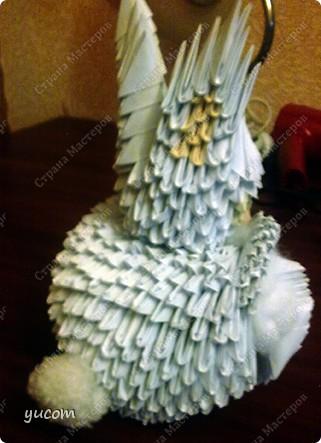 Кролик - символ 2011 года! фото 2
