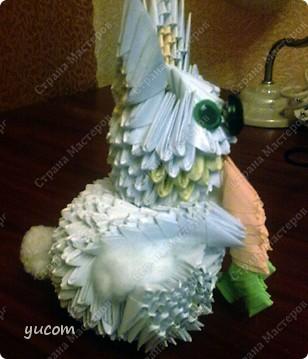 Кролик - символ 2011 года! фото 4