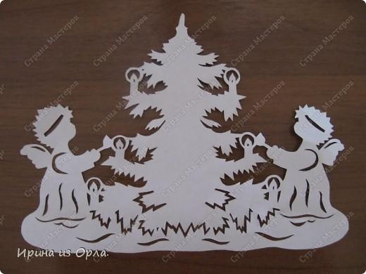 Не зря проведенные обеденные перерывы Новый год Отдых Рождество Хорошее настроение.