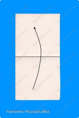 На предыдушем занятии мы познакомились с плоскими поделками - флажками. Флажки и гирлянды. Для молодых мам....    Мастер-класс, Педагогический опыт, Раннее развитие  http://stranamasterov.ru/node/124588  С сегодняшнего занятия мы будем заниматься изготовлением объемных тел из плоского листа бумаги. Познакомимся с простейшими геометрическими телами.  фото 3