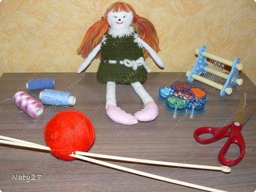 Искала, где можна подробно увидеть как делать тряпичную куклу, вот сайт: http://www.liveinternet.ru/users/luboznatka/post124518232/ фото 2