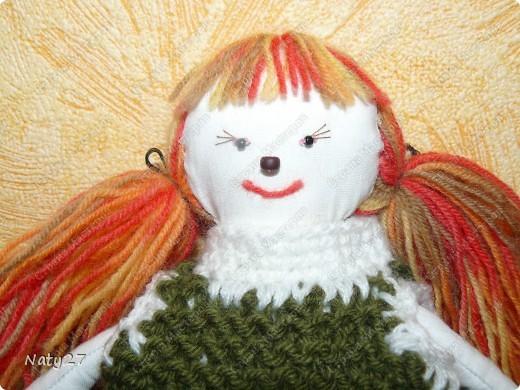 Искала, где можна подробно увидеть как делать тряпичную куклу, вот сайт: http://www.liveinternet.ru/users/luboznatka/post124518232/ фото 3