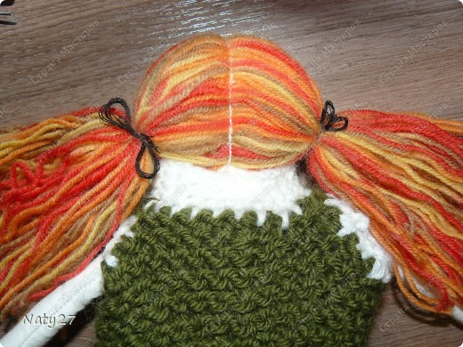 Искала, где можна подробно увидеть как делать тряпичную куклу, вот сайт: http://www.liveinternet.ru/users/luboznatka/post124518232/ фото 4