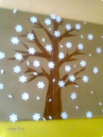 Снежко фото 10