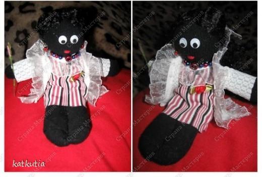 Мягкие игрушки фото 4