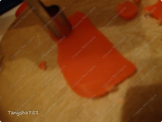 Это мой первый МК, надеюсь все понятно, ну, а если нет то спрашивайте. Для этого мыла я использовала:     * мыло DOVE     * остатки от предыдущих работ (кусочки срезанного мыльца)     * 100 гр воды     * абрикосовое масло     * глицерин    фото 2
