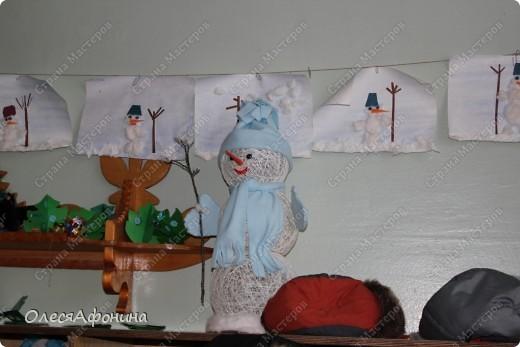 Новогодний подарок в подготовительную группу фото 3