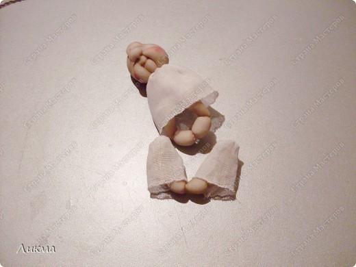 Ангелочек Сплюшка:) Подводим итог..... фото 8