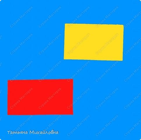 """Это третье занятие. Даже, если малышу четыре, и он умеет """"считать"""", не пропустите.  Предыдущие здесь: Вырезаем елочку. Учимся играя. Занятие-1 ... http://stranamasterov.ru/node/129061 Украшаем елочку. Учимся играя. Занятие -2...  http://stranamasterov.ru/node/129077 Украшаем и учимся.  Елочку для зверят мы украсили, они очень радуются. Радуются и немного боятся: вдруг дед Мороз про них забудет, и они останутся без подарков? фото 3"""