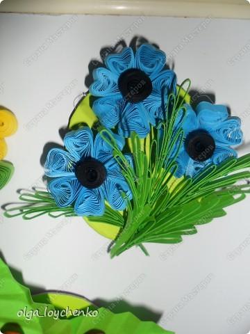 Вчера вечером порылась в своих закромах и нашла остатки цветочков от картин.... Буквально 3 часа работы-и вот результат:магнитики на холодильник для подружек))) За вдохновение спасибо всем мастерицам!   http://stranamasterov.ru/node/128930?c=favorite http://stranamasterov.ru/node/129020?c=favorite http://stranamasterov.ru/node/126385 http://stranamasterov.ru/node/128580?c=favorite http://stranamasterov.ru/node/123864?c=favorite фото 3