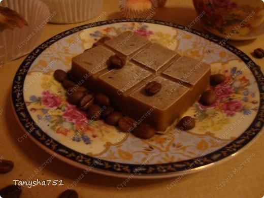 """Все свои творения """"пирожные, торты, конфеты"""" собрала в кучу и устроила им фотосессию. Мне кажется получилось мило.  фото 4"""