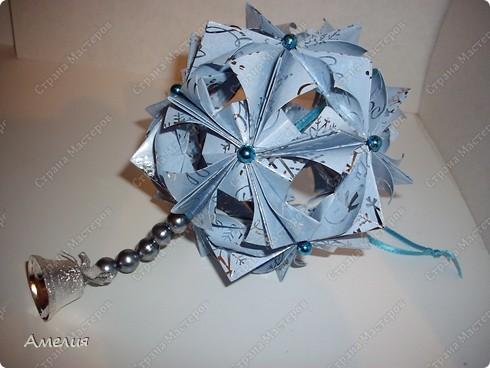 Всех хочу поздравить с наступающим Новым 2011 годом!!!! Желаю всем творческих успехов и вдохновения!!!! фото 1