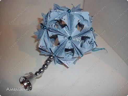 Всех хочу поздравить с наступающим Новым 2011 годом!!!! Желаю всем творческих успехов и вдохновения!!!! фото 2
