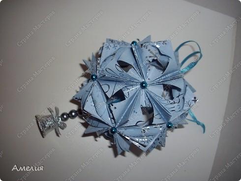 Всех хочу поздравить с наступающим Новым 2011 годом!!!! Желаю всем творческих успехов и вдохновения!!!! фото 3