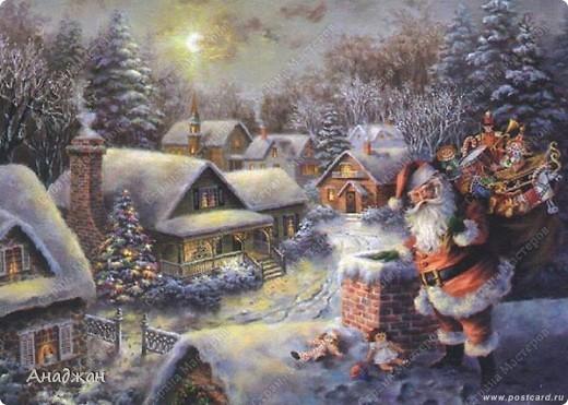 Поздравляю все жителей Страны, ваших родных и близких с Наступающим Новым 2011 Годом!!!   Домашним ласковым котом Пусть символ года входит в дом! Милейшего из всех зверей –  Встречайте гостя поскорей!  Пускай всенепременно ждет Счастливый, яркий, славный год, И, по велению Кота, Любая сбудется мечта!