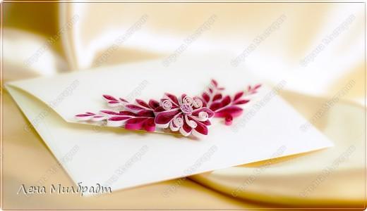 Поздравительные конверты на все случаи жизни. Это могут денежные подарки, сертификаты, билеты, приглашения. Можно и для оформления письма использовать.
