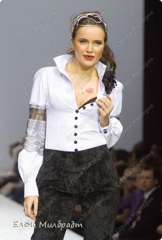 В Октябре 2010 года состоялась III Международная выставка-продажа «Формула Рукоделия», посвященная всем видам рукоделия, на которой я принимала участие совместно с моей замечательной учительницей и подругой, известным фитодизайнером Полиной Кузнецовой.  фото 7