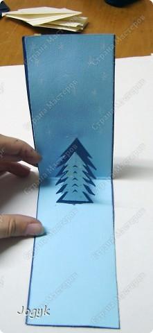 японское письмо фото 3